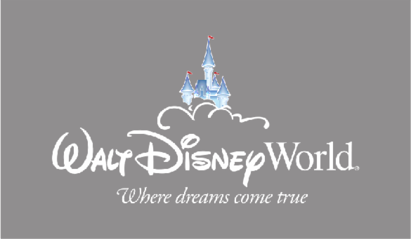 the gallery for gt walt disney pictures logo 2013